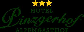 Alpengasthof & Hotel Pinzgerhof