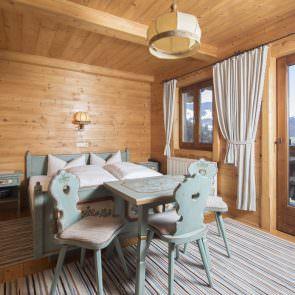 Typisch Österreich Zimmer