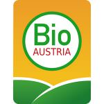 logo-bio-austria