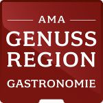 logo-genussregion-gastro